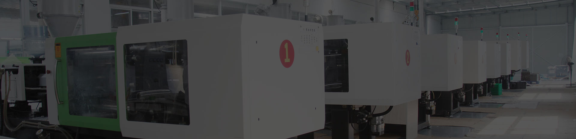 Five Advantages of NC Machining Technology